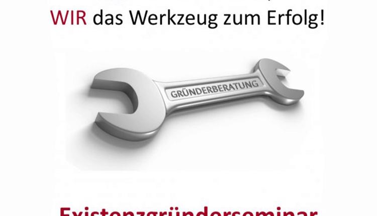 existenzgruendungsseminar-2018-gruenstadt