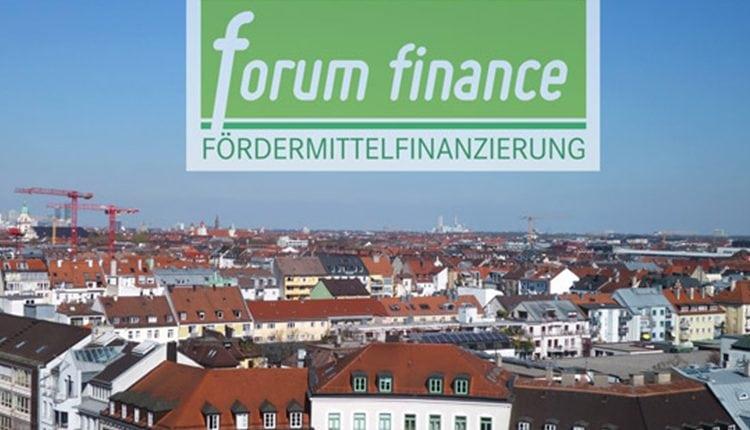 forum-finance-2018-muenchen