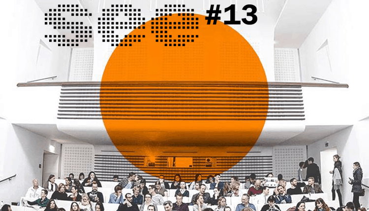 future-slam-see-13-wiesbaden-2018