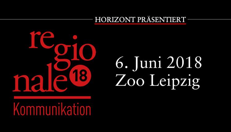 horizont-regionale-kommunikation-2018-leipzig
