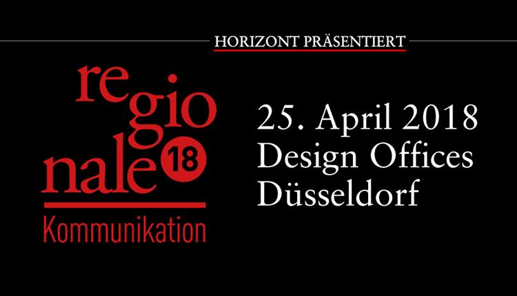 horizont-regionale-kommunikation-Düsseldorf-2018