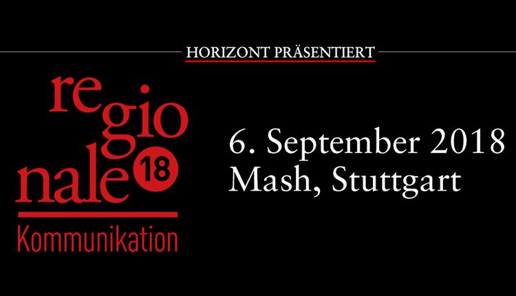 horizont-regionale-kommunikation-Stuttgart-2018