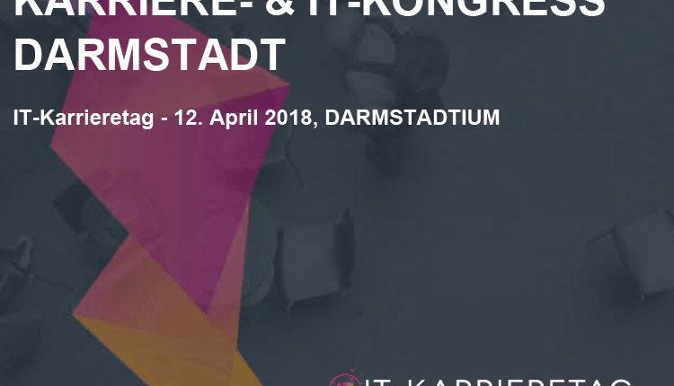 it-karrieretag-2018-darmstadt