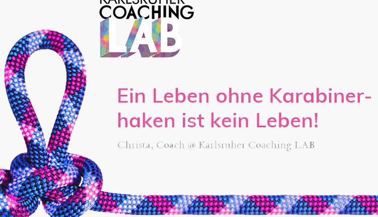 karlsruher-coaching-lab-2018
