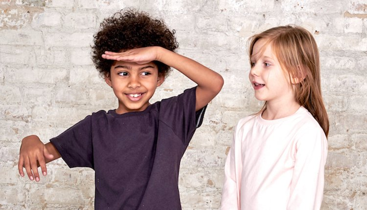 orbasics-gruenderstory-startup-kids-gruender