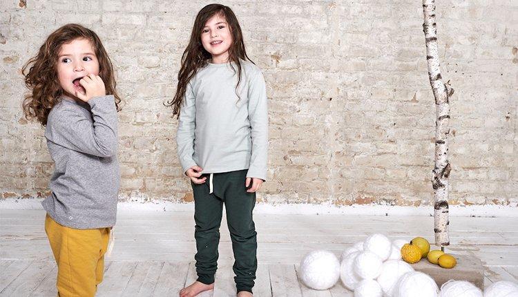 orbasics-gruenderstory-startup-kids-in-action