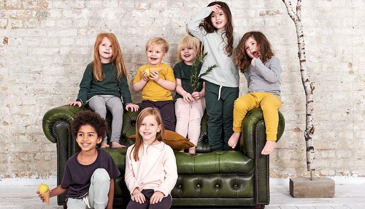 orbasics-gruenderstory-startup-kids