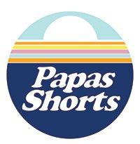 papasshorts-startup-gruenderstory-logo