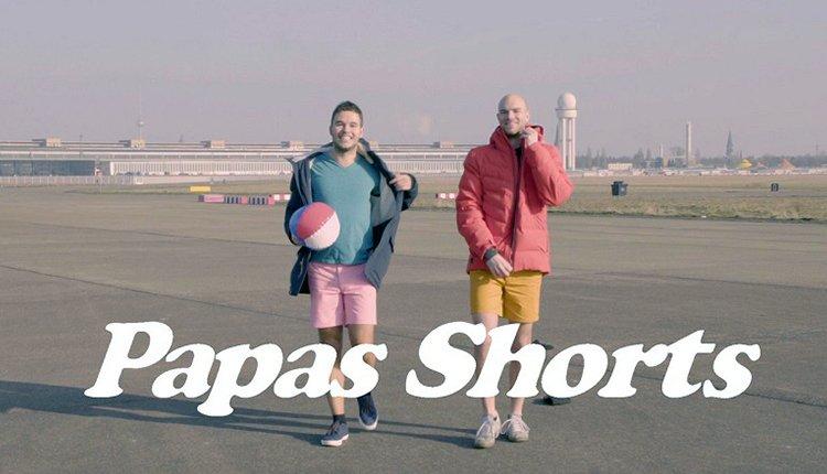 papasshorts-startup-gruenderstory
