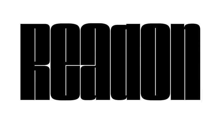 readon-konferenz-2018-mainz