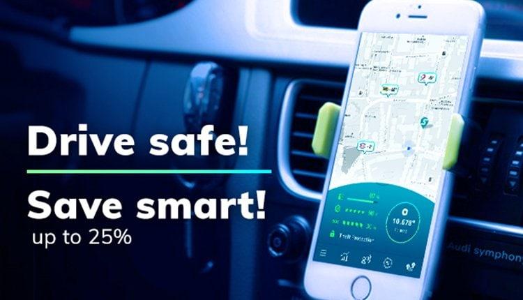 smuuv-gruenderstory-startup-fahranfaenger-app