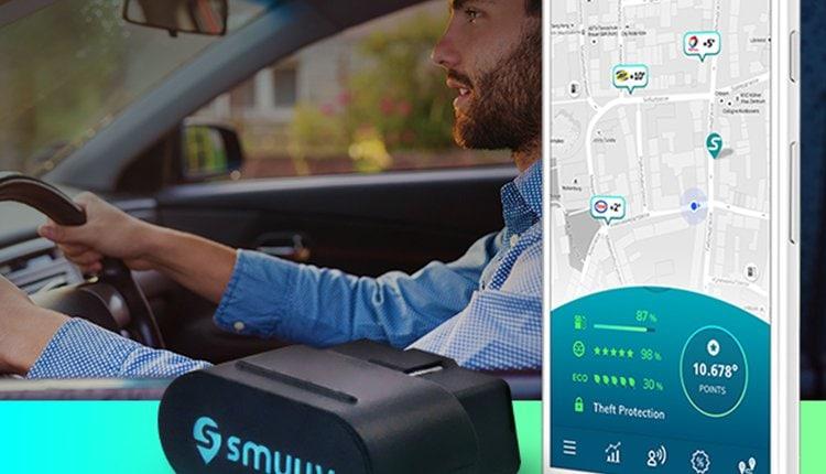 smuuv-gruenderstory-startup-fahranfaenger-drive-safe