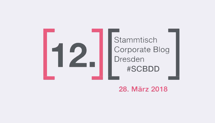 stammtisch-corporate-blog-datenschutz-dresden-2018