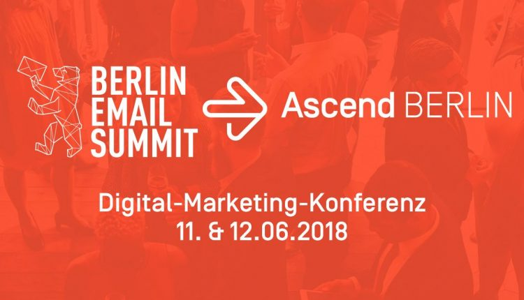 Ascend_Berlin_1200x627px (003)