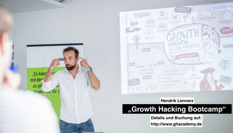 Growth-Hacking-1600-Bootcamp-FFM