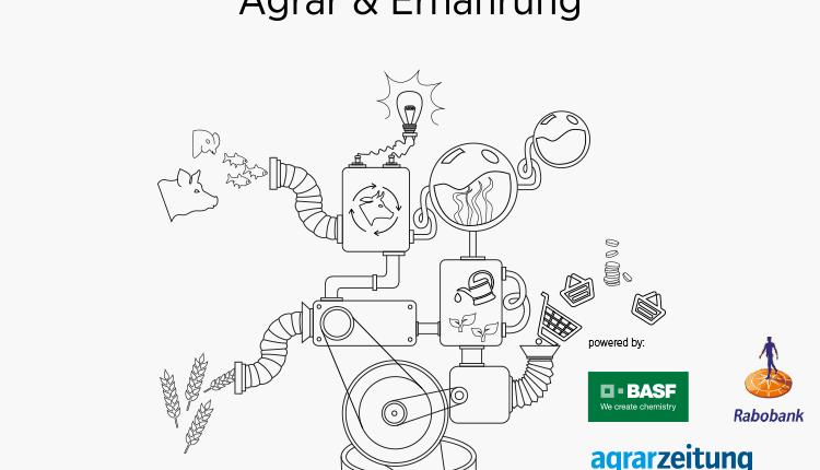 Ideenwettbewerb-agra-ernaehrung-2018