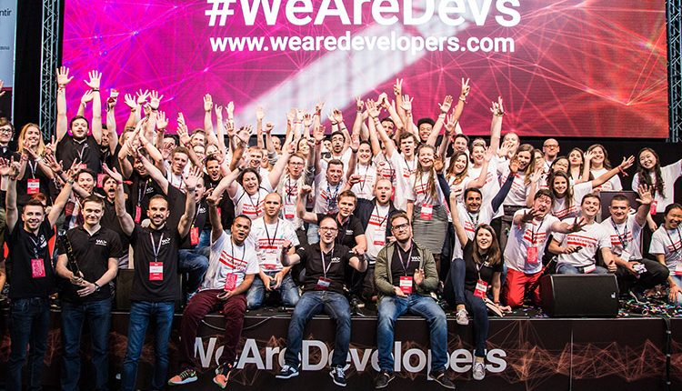 WeAreDevelopers-world-congress-2018-wien