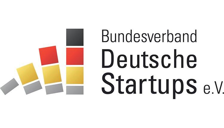 bundesverband-deutsche-startups
