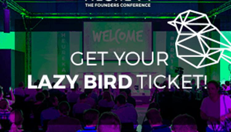 heureka-conference-2018-berlin