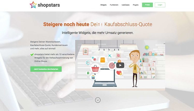 shopstars-startup-produkt
