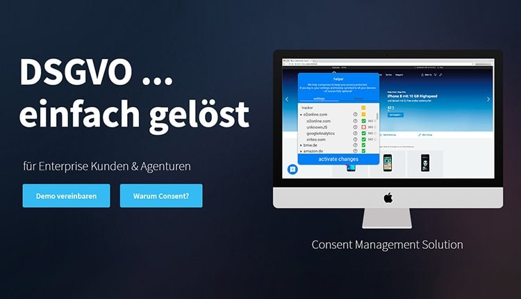 usercentrics-startup-gruenderstory