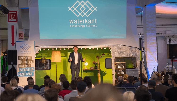 waterkant-festival-2018-kiel