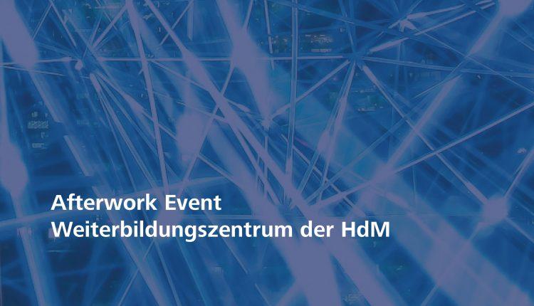 Bild für die Veranstaltung
