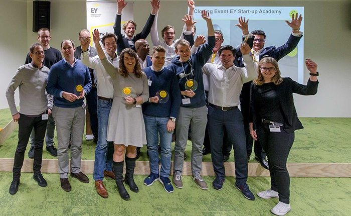 EY Start-up Academy_Bild2_Abdruck honorarfrei