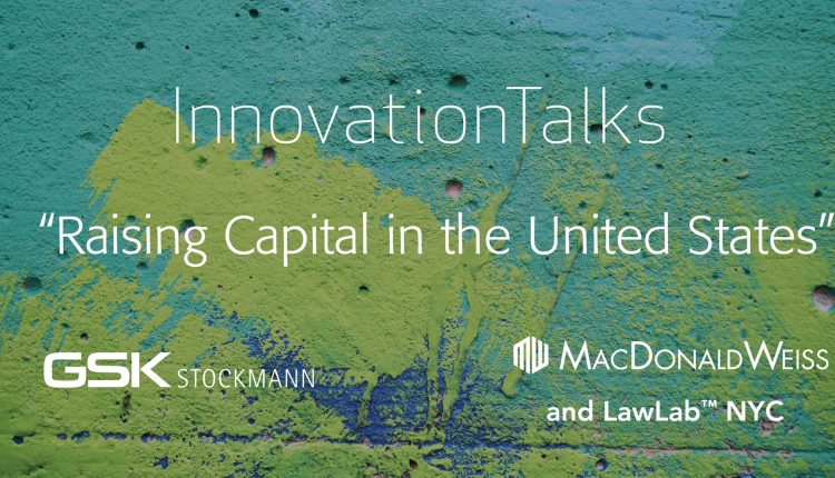 Header-InnovationTalks_Raising-Capital