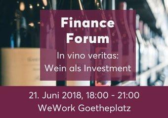 PFF June Event