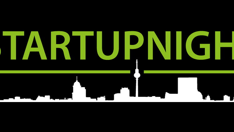 Startupnight_Logo_black_Skyline