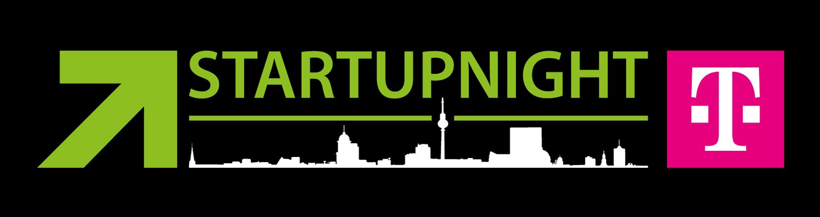 Startupnight_Logo_black_Skyline