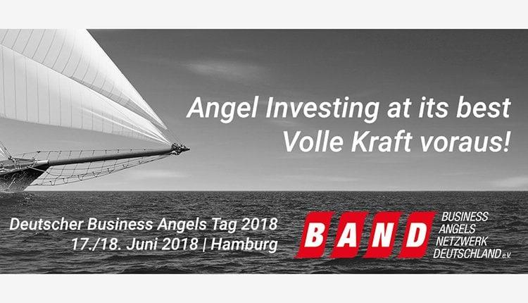 deutscher-business-angel-tag-2018