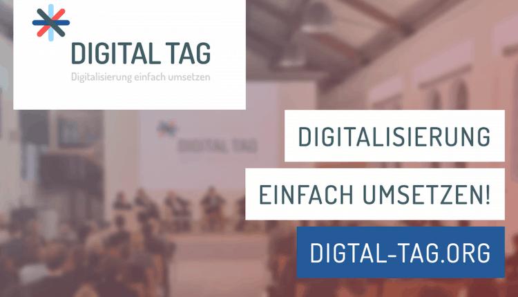 digitaltag-banner-43