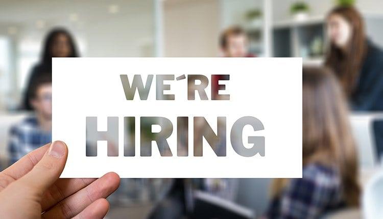 fachkraefte-mangel-jobs-startup-offene-stellen