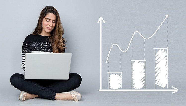 finanzierungsphasen-diesen-verschiedenen-finanzbedarf-durchlaufen-startups