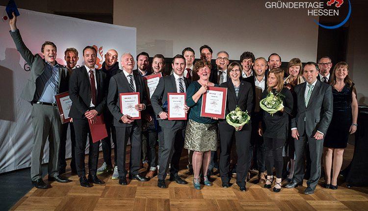 hessischer-gruenderpreis-2018