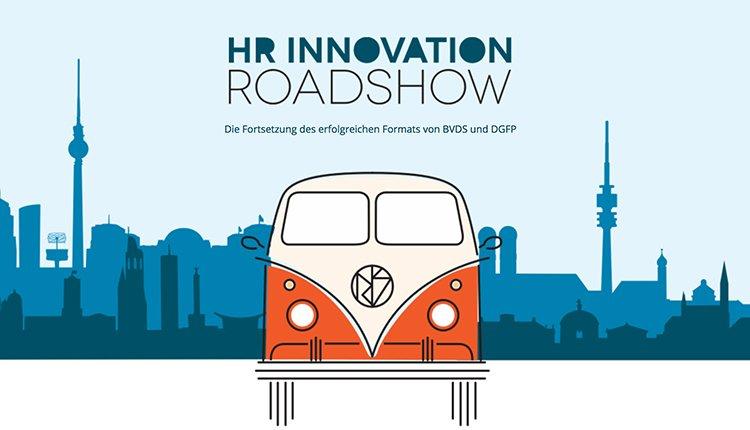hr-innovation-roadshow
