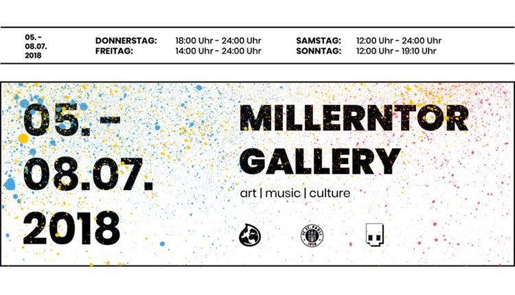 millertor-gallery-2018
