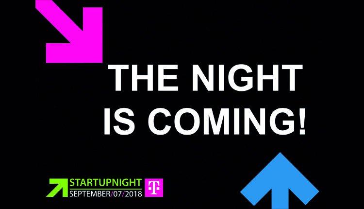 startupnight-2018-berlin
