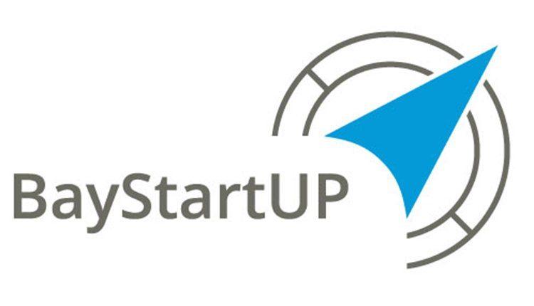 BayStartUP_Logo_rgb_2