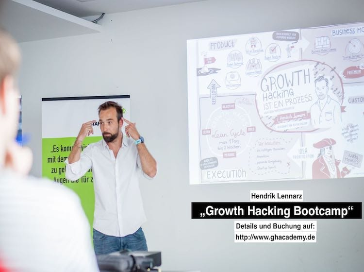 Growth-Hacking-Bootcamp-750×560