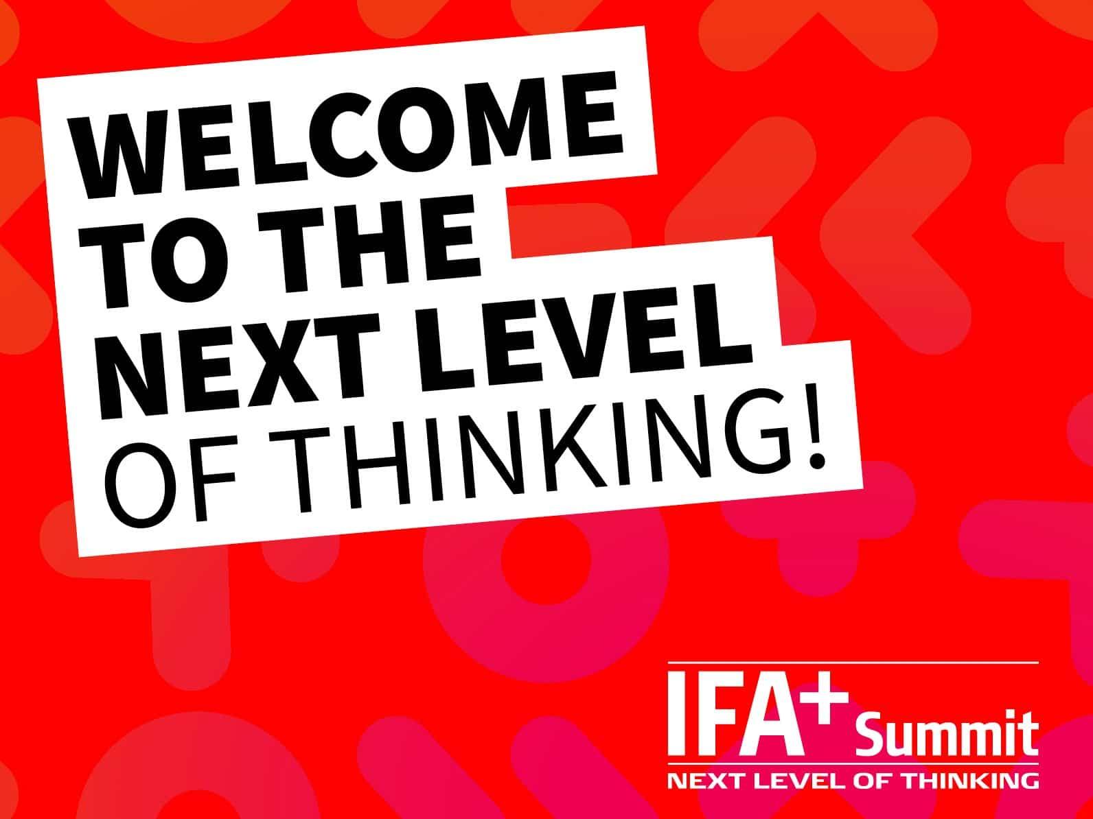 IFA+ Summit_Banner_5