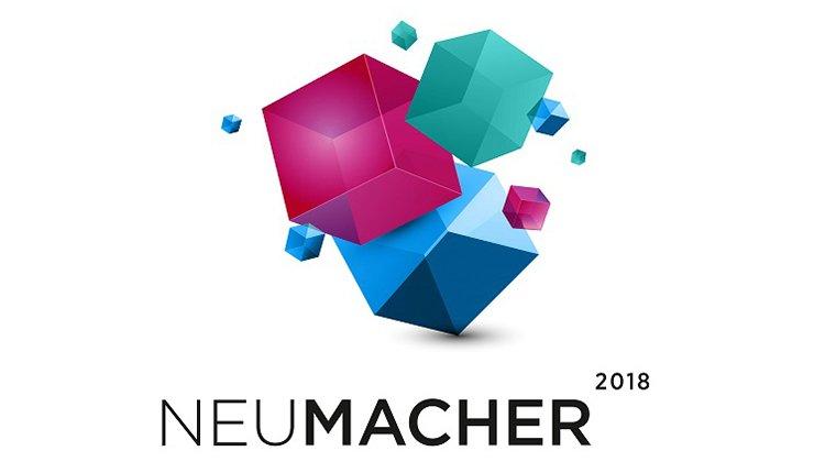 Neumacher_2018