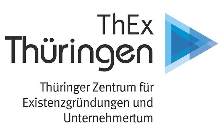 Thueringer-Strategiewettbewerb-fuer-innovative-Gruendungen-2018