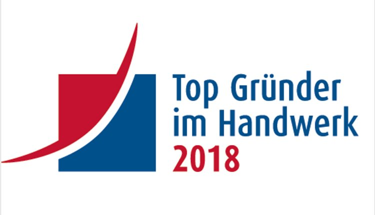 Top-Gruender-2