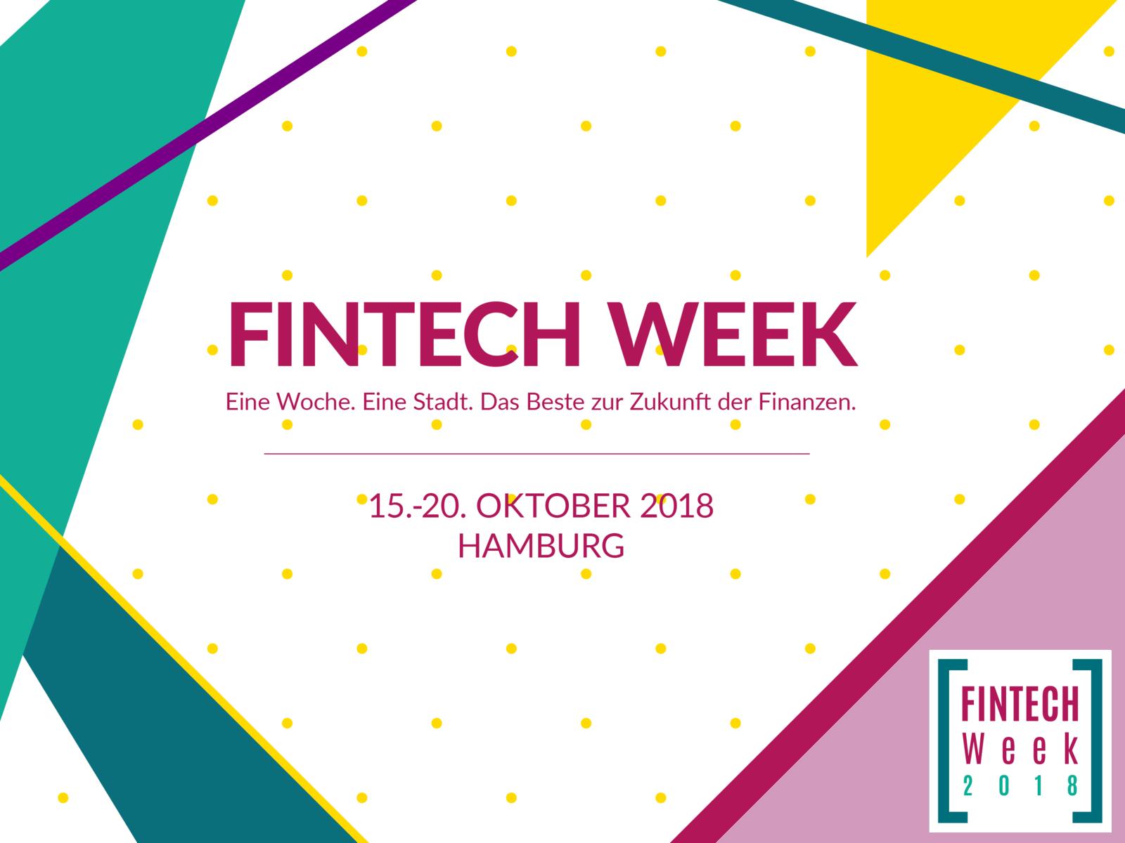 fintechweek_header_gründerküche