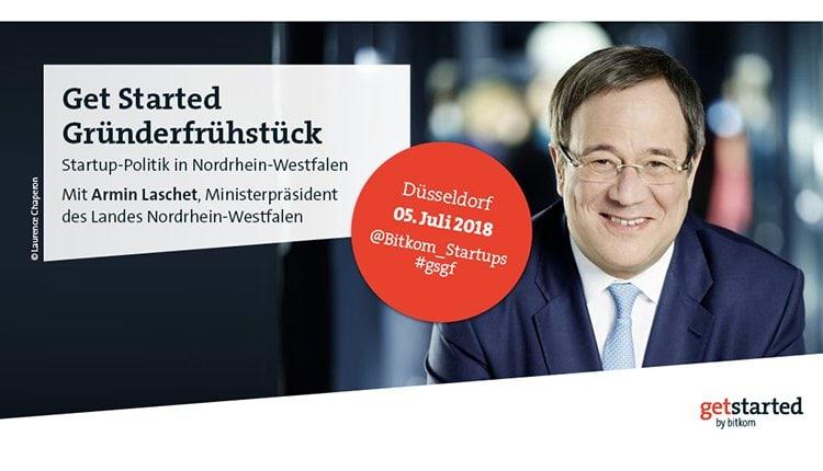 gruenderfruehstueck-armin-laschet-ministerpraesident