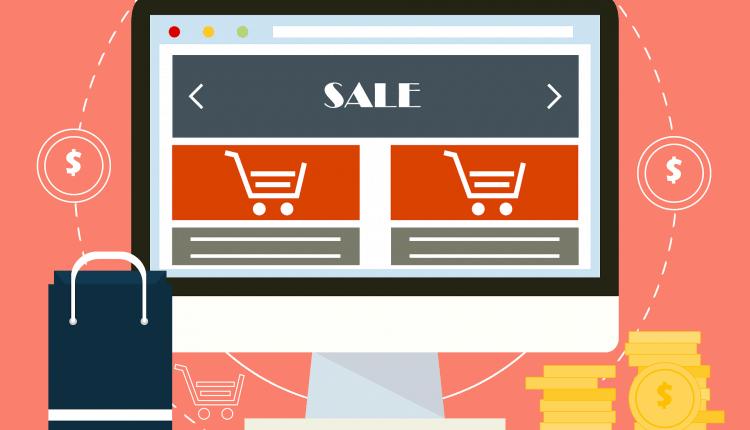 Amazon Shop Eröffnen In Wenigen Schritten Produkte Weltweit über