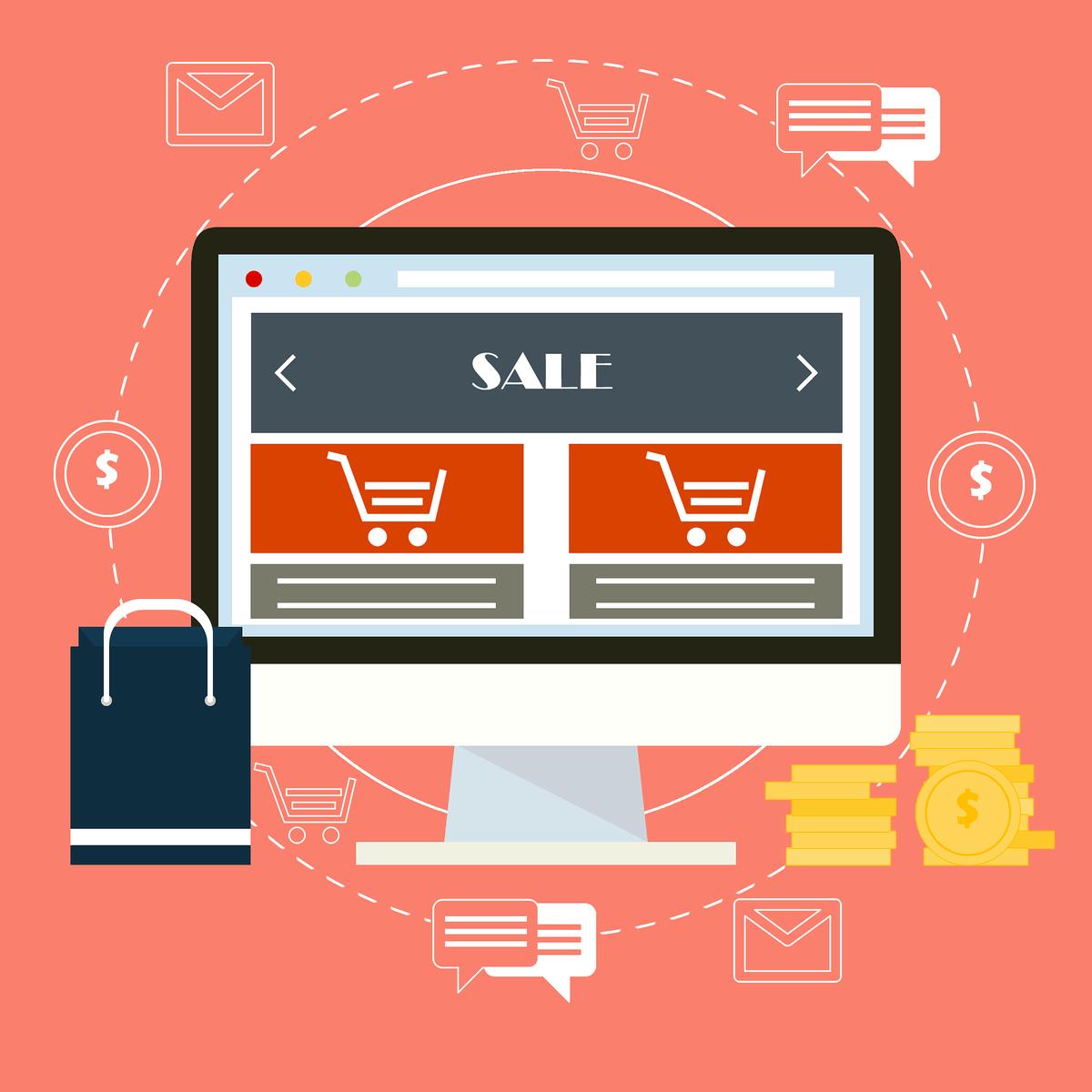 gruenderkueche-2018-e-commerce-amazon-shop-eroeffnen-anleitung